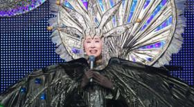 「ニコ動知ってますか?」 会場「?」 小林幸子50周年ライブの武道館で何が起きたのか