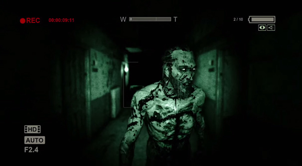 RE_Outlast--Whistleblower---Trailer---YouTube-(2)