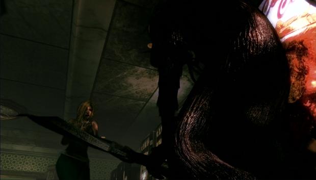 殺人鬼からの逃走劇 不朽のホラゲ「クロックタワー」後継作がヤバい