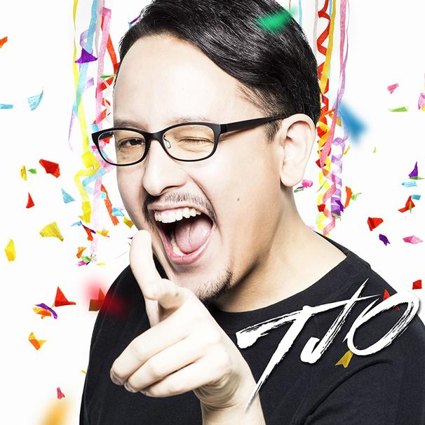 Takeru-John-Otoguro