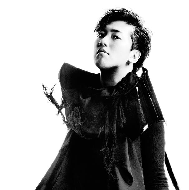 TeddyLoid、UK出身の歌姫・フォクシーズ来日公演のオープニングDJに決定