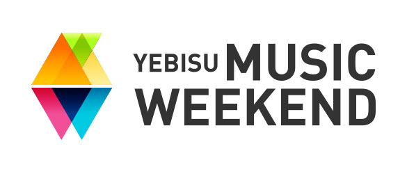 tofubeats、大森靖子、トクマルら出演!「YEBISU MUSIC WEEKEND」が楽しそう