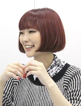 Yun-chiさん3