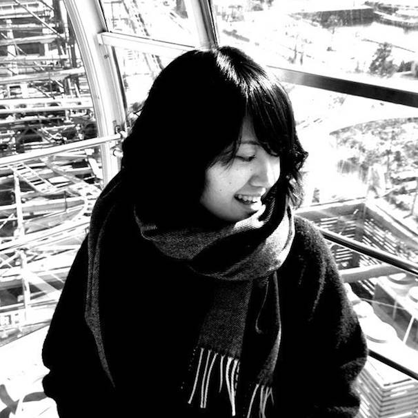 小野ハナさん