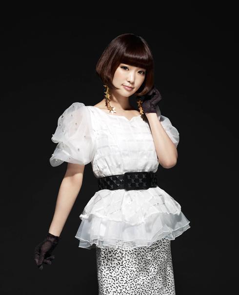 Yun*chiさん