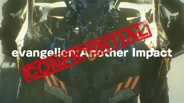evangelion_AnotherImpactキービジュアル