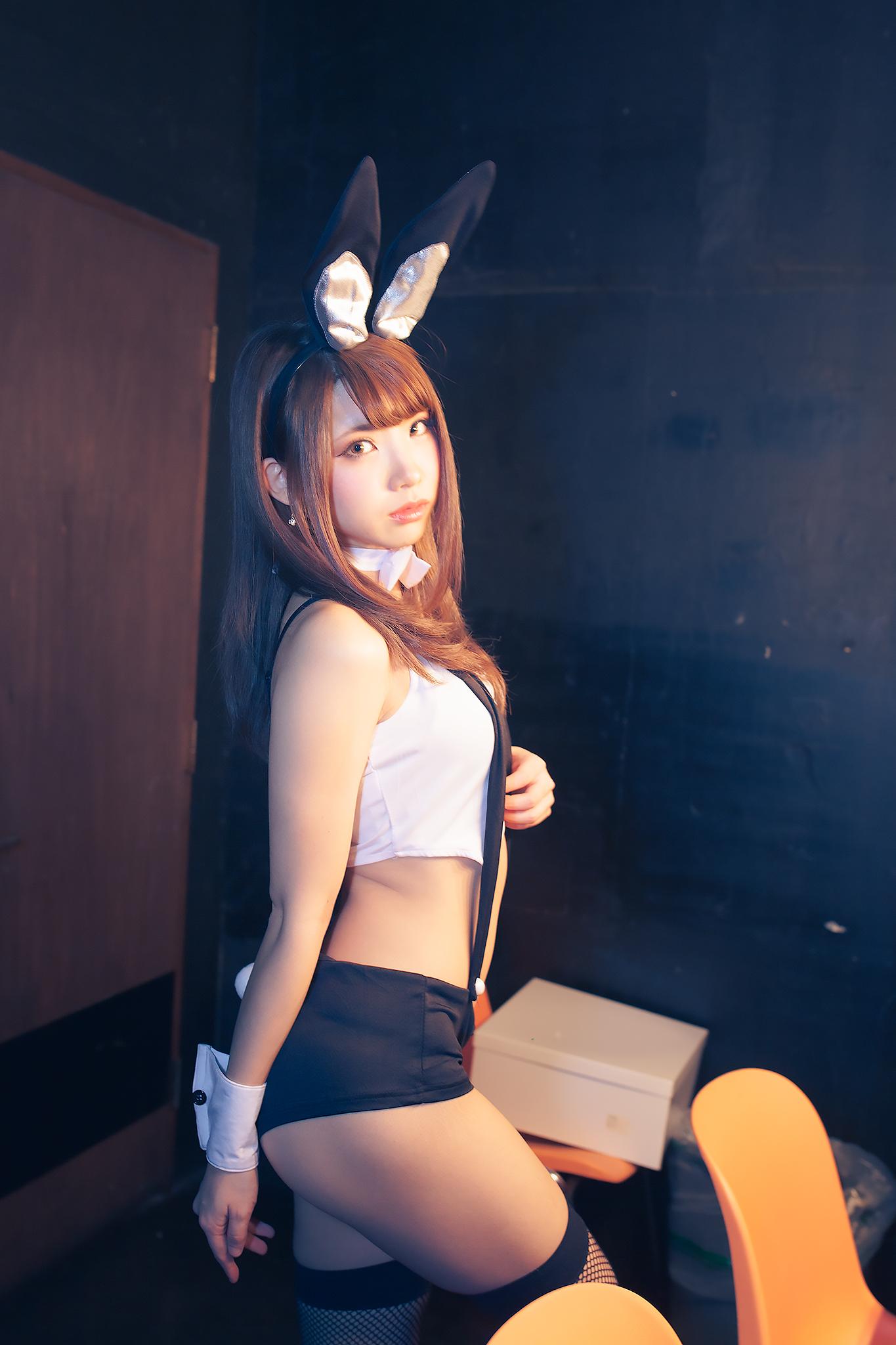 えなこさん_MG_4052