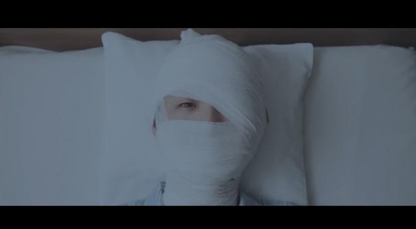 RE_『ラバー』AUTOWAY第3弾MV---YouTube