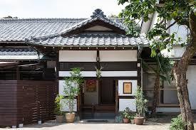 東京おかっぱちゃんハウス