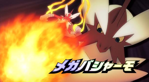RE_【公式】『ポケットモンスター-オメガルビー・アルファサファイア』-メガスペシャルアニメーション---YouTube-(3)