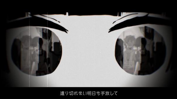 「【MV】days【オリジナルMV】」より