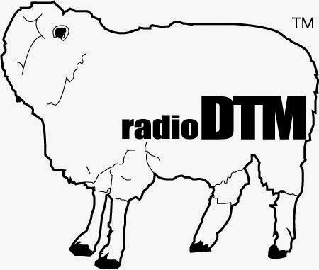 radioDTM
