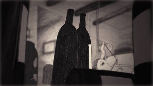 映像作家 小野ハナ、日本最古のアニメーション賞で快挙