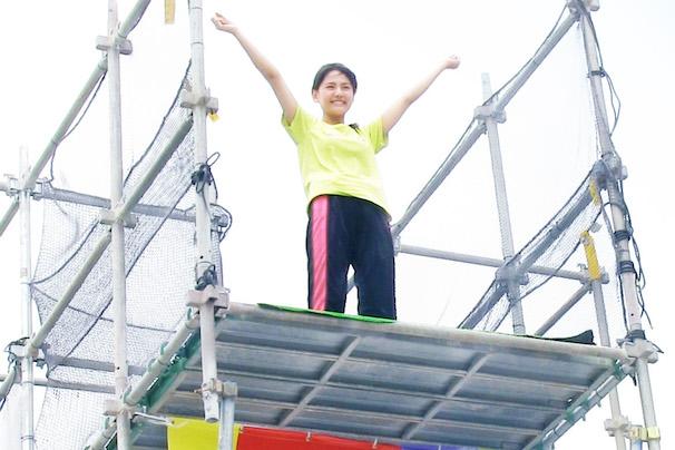Minami����1