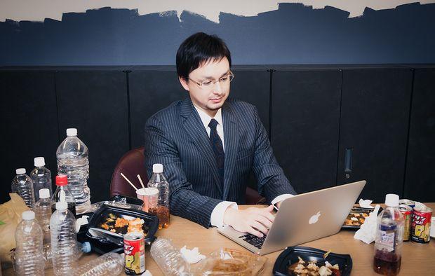 栄養足りてる? 忙しい社会人必見の健康的なコンビニ飯の組み合わせ
