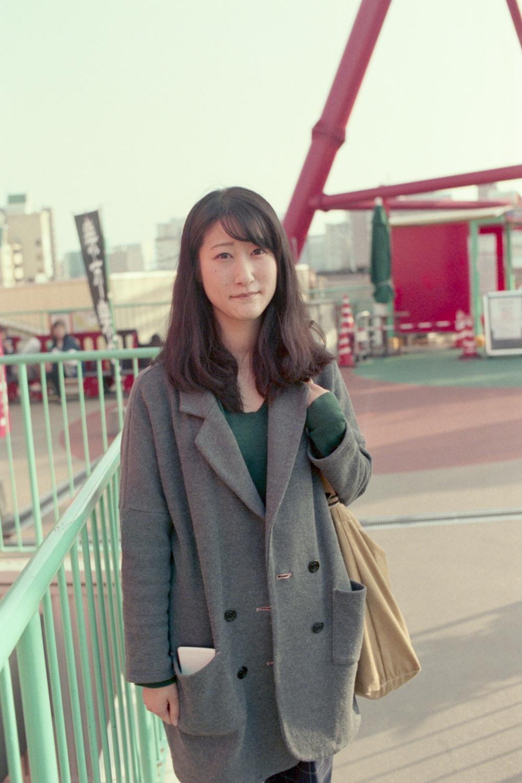 film328