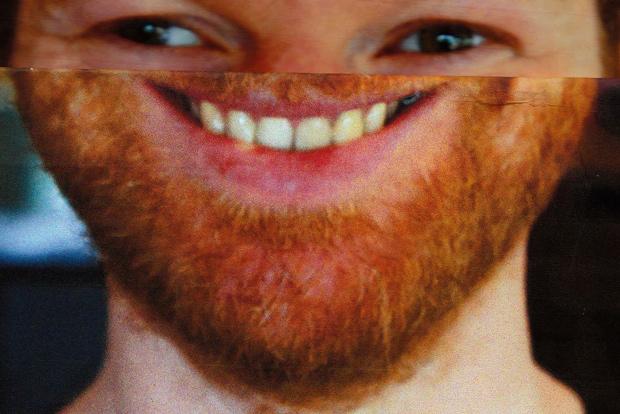 Aphex Twin、まさかの新作「SYRO」発表 13年ぶりのオリジナルアルバム