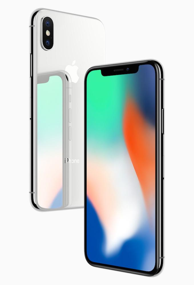 「ぶっちゃけ、iPhone Xに買い換えても…」な人に捧ぐ14万円分のライフハック