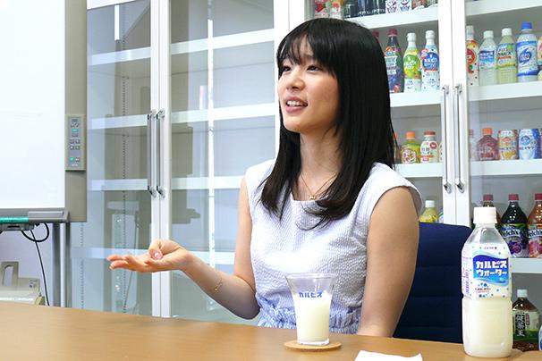 【悲報】 声優の内田真礼さんが髪を短く切る。 失恋か? [無断転載禁止]©2ch.net [504884911]YouTube動画>1本 ->画像>69枚