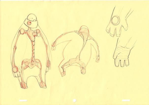 コヤマシゲトの画像 p1_34
