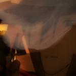 ドワンゴ×カラー アニメ第4弾が面白い! 本間晃が描く女性の復讐劇