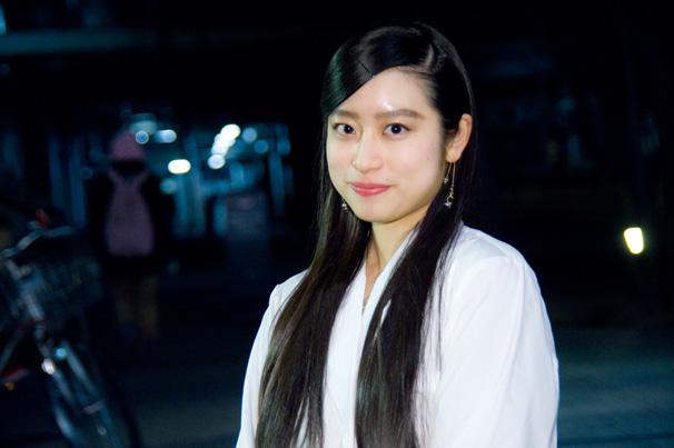 re150109_rikejonakayama_088