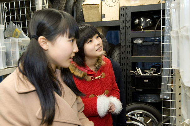 re150114_nijikon_0096