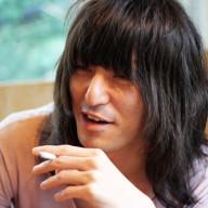 ダンスミュージックの解放を! ドレスコーズ・志磨遼平がインタビューで語るポップ観とは