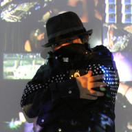 DOMMUNEインタビュー「降らぬ先の傘」宇川直宏の背負うカルマとは? 「KANDA INDUSTRIAL」開催前日重大発表