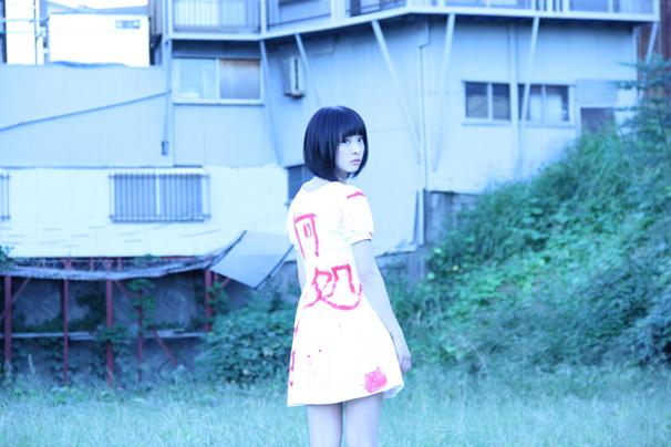 rea-sya2013_1121