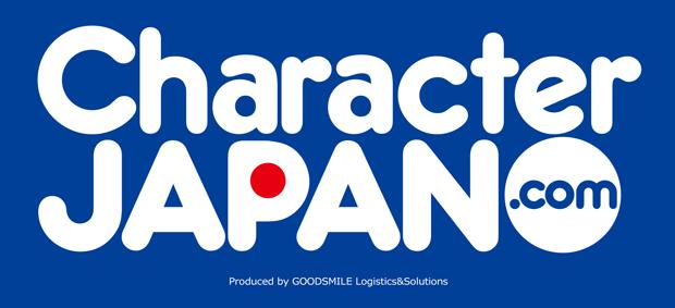 海外にアニメ公式情報を素早く発信 グッスマ、新メディアをリリース