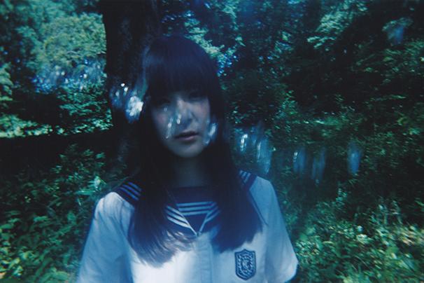 写真/飯田えりか(少女写真家)4