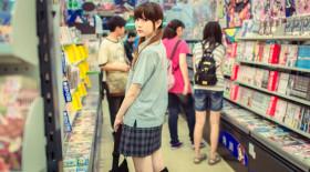 台湾女子のマンガ・コスプレ事情! 注目台湾人コスプレイヤーも画像で紹介