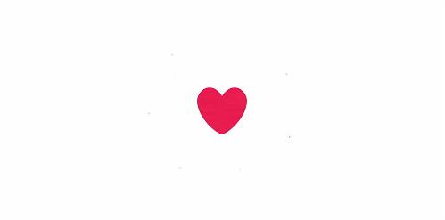 Twitter「お気に入り」から「いいね」へ 本当に感情を伝えやすくなった?
