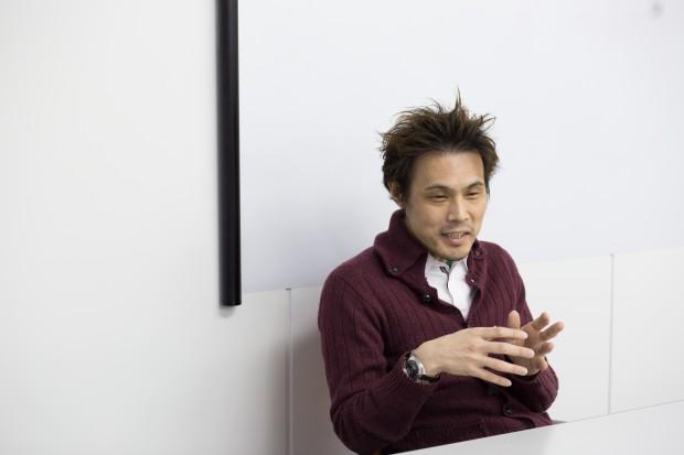 日本初の小説創作セッション「NovelJam」 参戦レポート