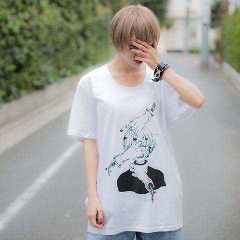 篠崎こころの画像 p1_18