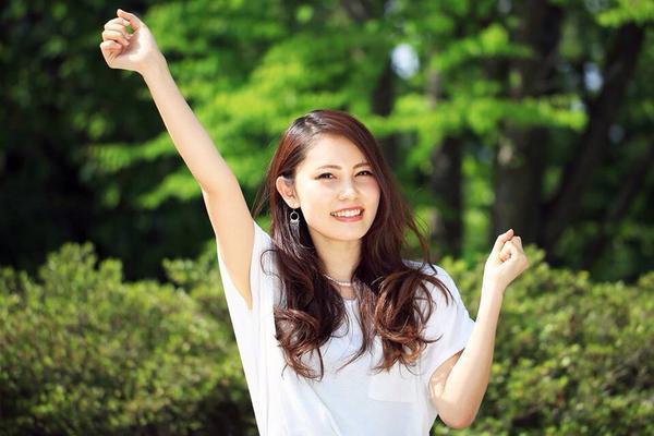 日本中の可愛い「佐藤さん」集合! ミスコン「MISS-SATO」開催
