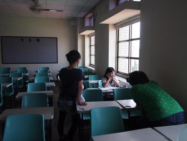 taiwan14