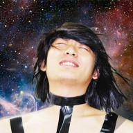 風よ吹け! 編集長が出すもの出して西川アニキの「TMRごっこ」に挑戦してみた