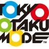 「Tokyo Otaku Mode」、日本のカルチャーを世界へ発信するMTVプロジェクト「MTV 81」と提携