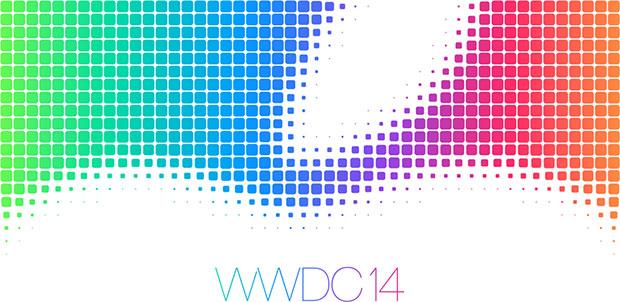 【WWDCまとめ】色々発表されたっぽいけど、結局俺らに関係する情報ってなによ?