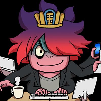 「妖怪ウォッチ2 真打」に、レベルファイブの日野社長が妖怪として参戦!?