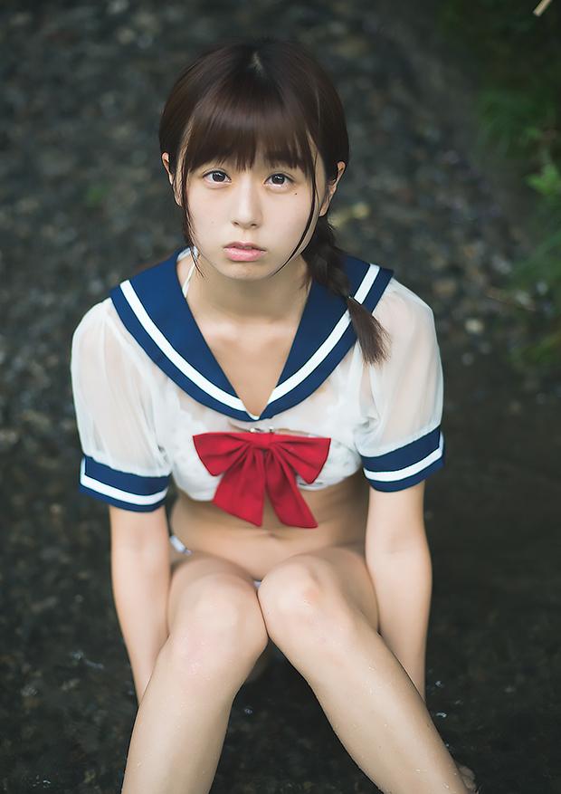 くりえみの画像 p1_21