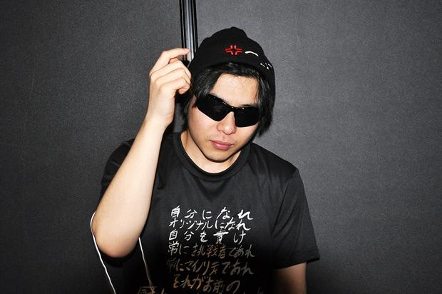 ゲイ バンドマン 動画