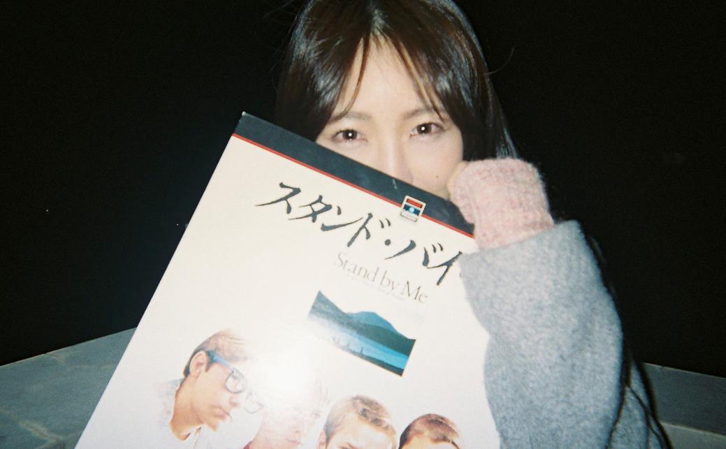「友達の意味って何ですか?」AV女優 戸田真琴から、あなたへ贈る映画コラム