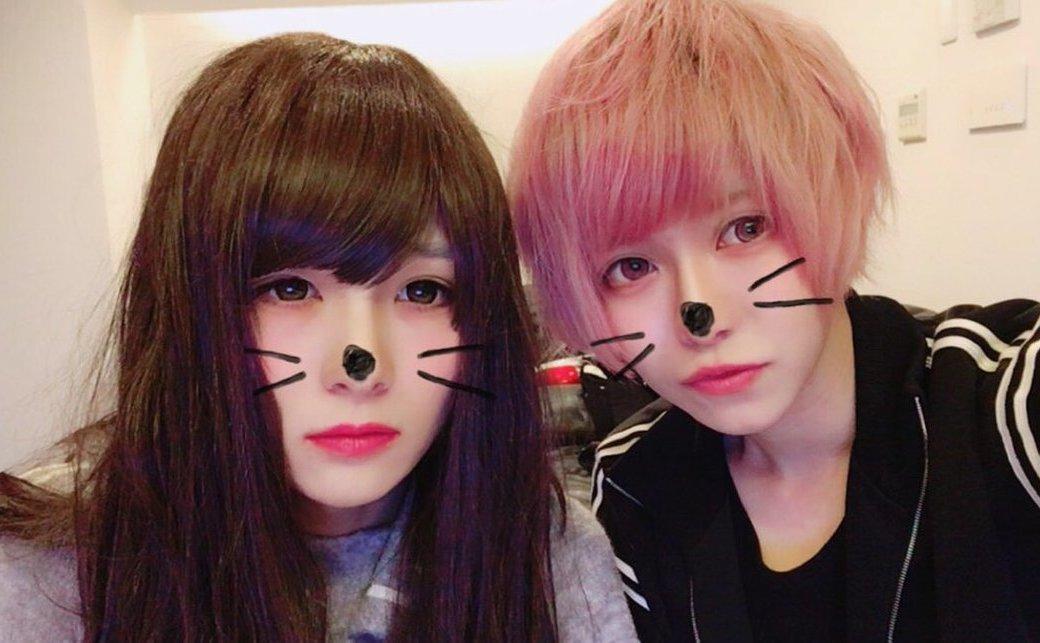 【週刊YouTuber】マホトとタケヤキ女装/シバターはヒカルに電話…注目動画を3行でまとめてみた