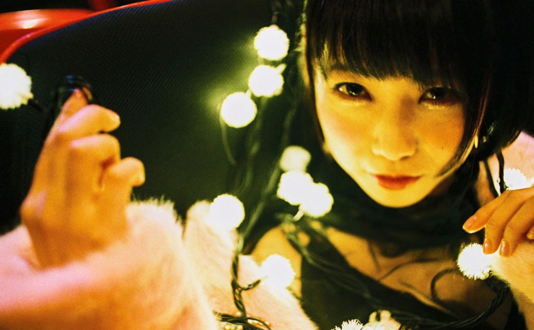 私がAV女優になった理由、カメラに裸を晒した結果【戸田真琴の映画コラム】