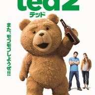 映画『テッド2』をポップに楽しむための、ドープな6つのアメリカ事情