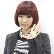 Yun*chi インタビュー『アニ*ゆん』で繋いだみんなの表現
