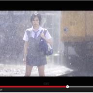 梅雨シーズンにあえてオススメの「雨にまつわるアイドルソング」11選